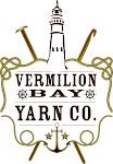 www.vermilionbayyarnco.com