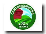 Programma di CENTROSINISTRA per Riolo Terme