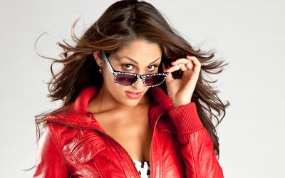���� ���� Nikki Bella ���� sexy_nikki_bella_3.png