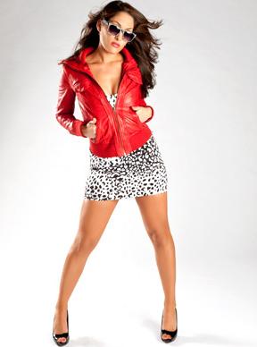 ���� ���� Nikki Bella ���� sexy_nikki_bella_6k.png