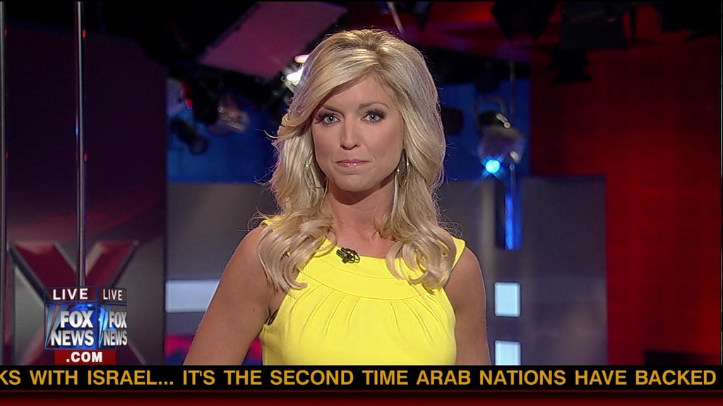 Ainsley earhardt gallery for pinterest