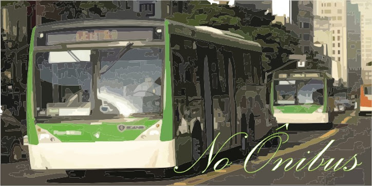 No Ônibus