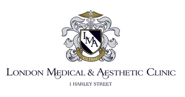 London Medical & Aesthetic Clinic