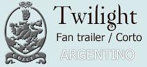 Corto de Crepusculo argentino