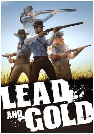 O que você está jogando? (Qual o seu ultimo jogo adquirido) Lead_and_gold_cover_large