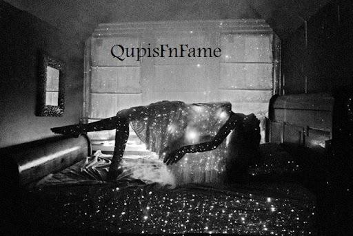 QupisFnFame