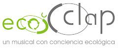 Ecoclap