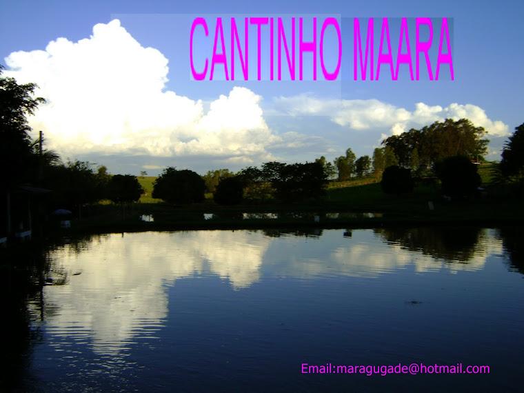 Cantinho Maara