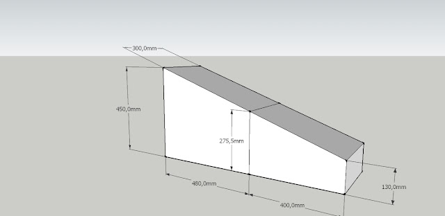 Desenho Petrampa camaBox