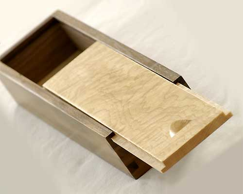 Wood Craft Desain And Project Detail Woodworking Jewelry Box Ideas