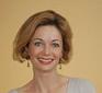 Shannon Del Vecchio