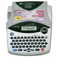 Borther P-touch label maker