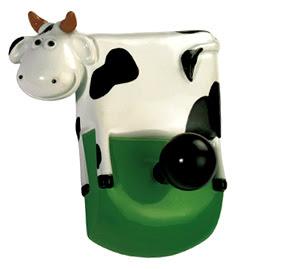 cow hook
