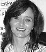 Lauren Halagarda