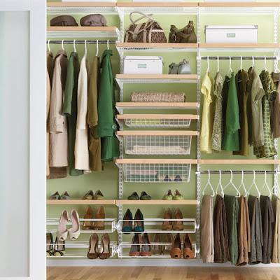 Jeri's Organizing & Decluttering News: Three Ways to Make ...