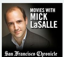 Mick LaSalle
