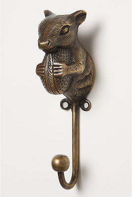 squirrel hook