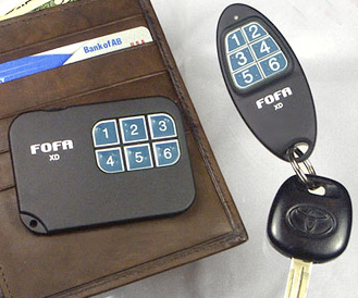 key finder