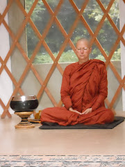 Ven Phalanyani Bhikkhuni