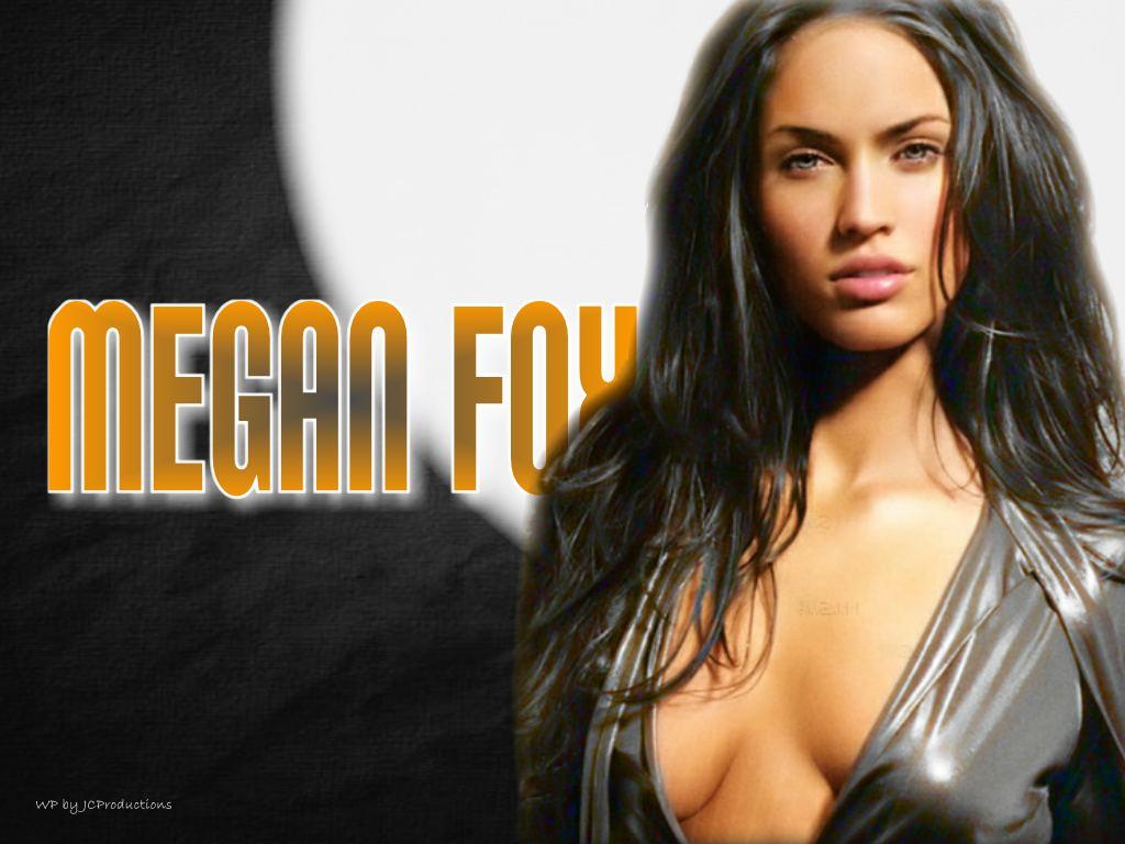 http://1.bp.blogspot.com/_tfP2zrUv7a0/TM8h5T2CedI/AAAAAAAAALI/A846YKfZekw/s1600/megan_fox_43.jpg