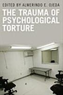 The Trauma of Psychological Torture - Almerindo E. Ojeda ed. - Book