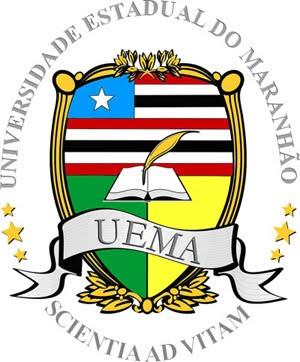 UEMA - Universidade Estadual do Maranhão