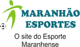 MARANHO ESPORTES