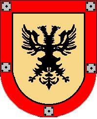 Escudo Daudén