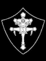 Simbologia do Guardianismo