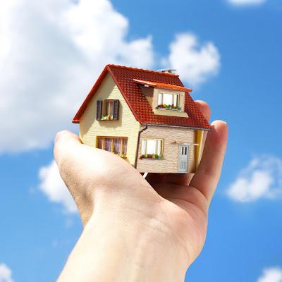 emprestimo cef imobiliario para minha casa minha vida