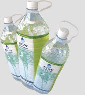 Air ECPI 1.5 Liter