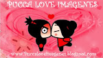 PUCCA LOVE IMÁGENES