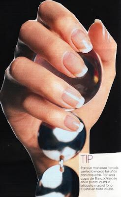 El medio más eficaz público del hongo de las uñas en las manos