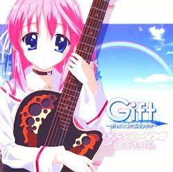 Music-animelove