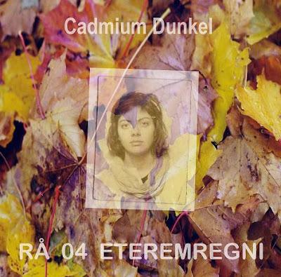 Cadmium Dunkel