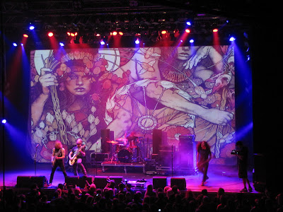 Roadburn 2009