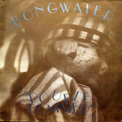 Bongwater, 1988
