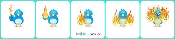 logo twikio