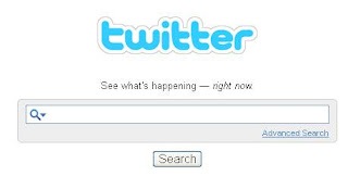twtter_search