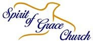 Check Out Spirit of Grace Church: