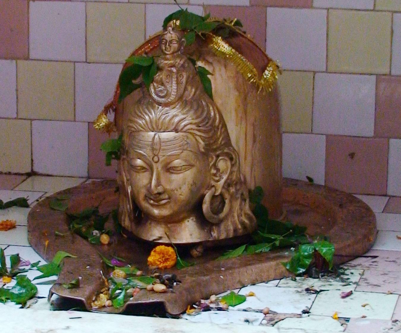 Ganesh Utsav, Navratri Utsav, Ganesh wallpaper, Navratri ...