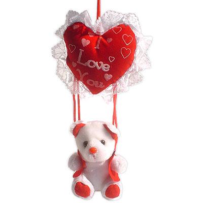 http://1.bp.blogspot.com/_tg42ArcfTzU/TFREdr2Y7DI/AAAAAAAAA0Q/_FGxn1Uz2N4/s1600/Romantic+Love.jpg