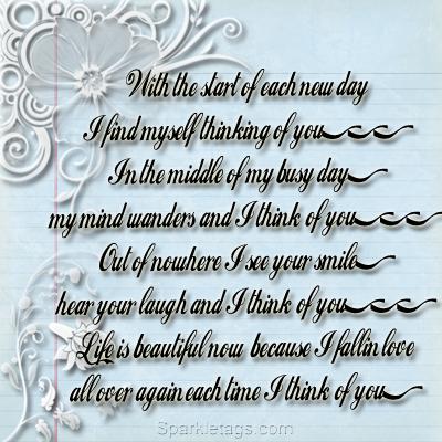 http://1.bp.blogspot.com/_tg42ArcfTzU/TGlN-ZC8-eI/AAAAAAAABFk/YEqrUOHIjJU/s1600/love+Poem.png