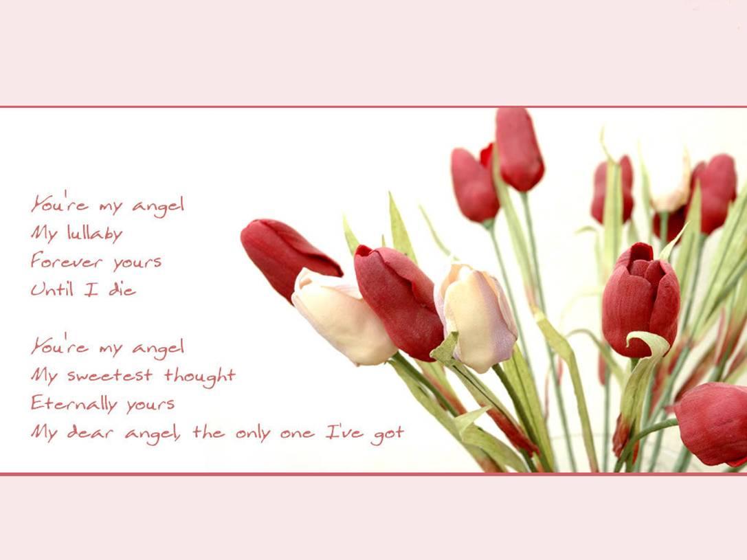 http://1.bp.blogspot.com/_tg42ArcfTzU/TGlNWHu56xI/AAAAAAAABFU/yp-Jloryc2o/s1600/Love+Quotes+Free.jpg