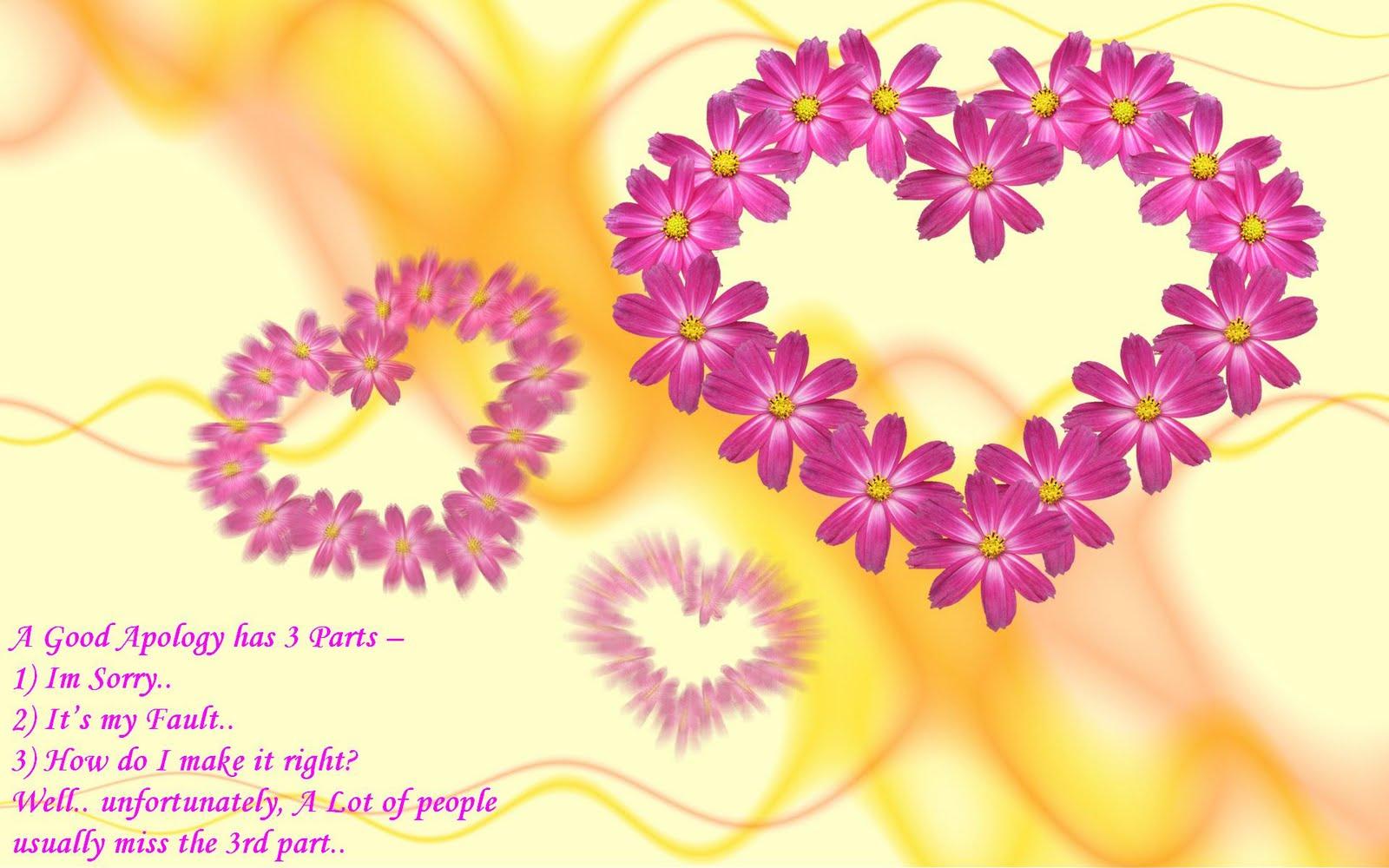 http://1.bp.blogspot.com/_tg42ArcfTzU/TGlO7SrwD9I/AAAAAAAABF0/CYFc2PRLc9k/s1600/Love+Wallpaper.JPG