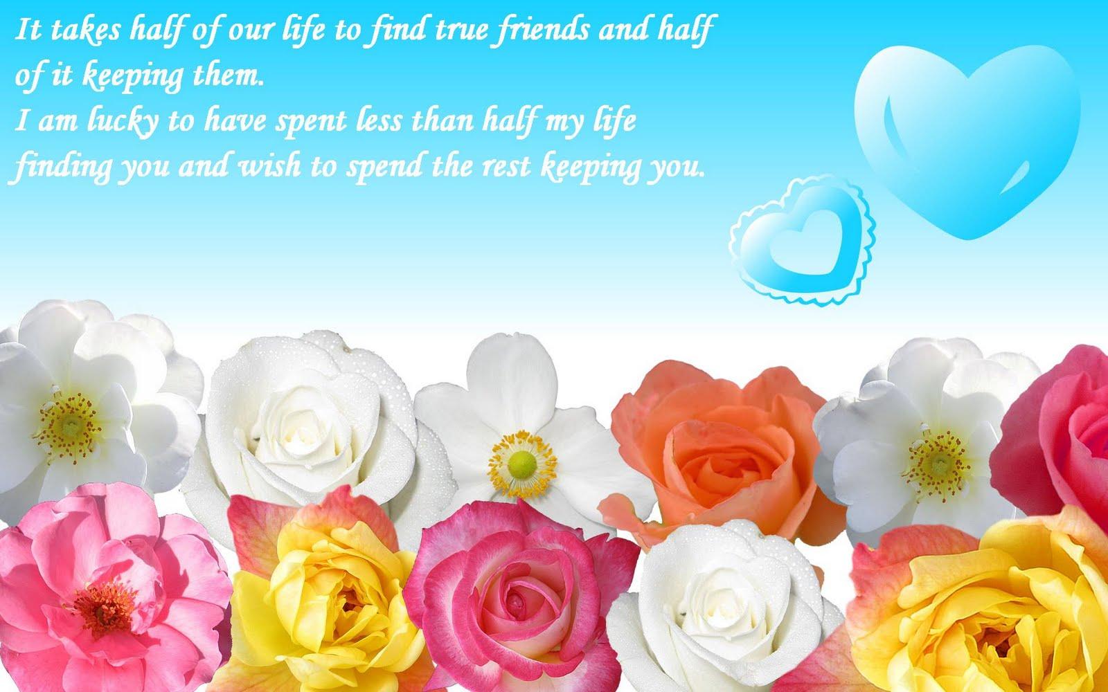 http://1.bp.blogspot.com/_tg42ArcfTzU/TGlOkibjyQI/AAAAAAAABFs/bVzhbUBx8z4/s1600/Love+Flower.jpg