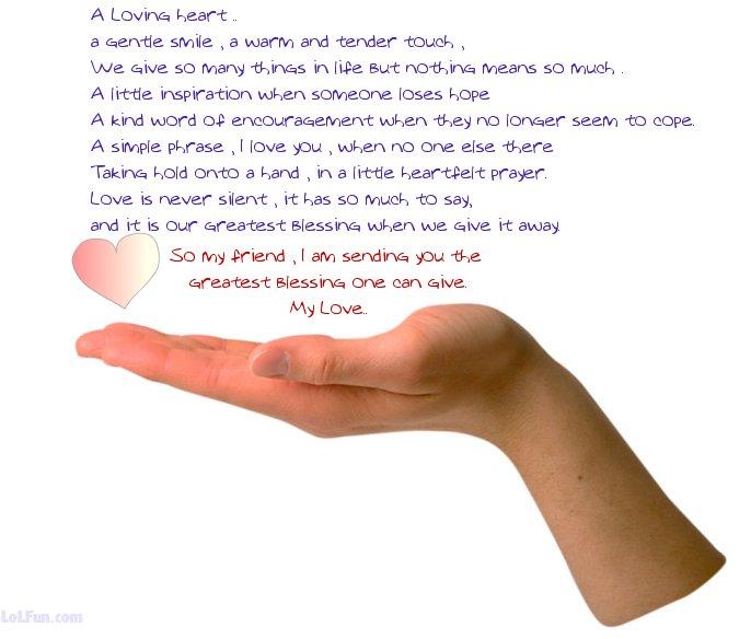 http://1.bp.blogspot.com/_tg42ArcfTzU/TGlYePA1Q7I/AAAAAAAABGM/EyrAFoynstE/s1600/Love+Quotes.jpg