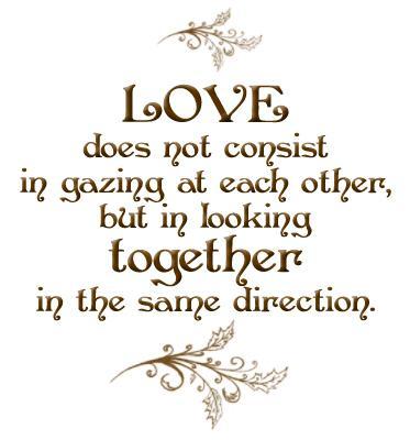 http://1.bp.blogspot.com/_tg42ArcfTzU/TGlbKBgFW4I/AAAAAAAABGs/ozGmUv5yTMU/s1600/love+together.jpg