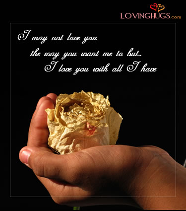 http://1.bp.blogspot.com/_tg42ArcfTzU/TGlcRJtFXII/AAAAAAAABG8/Pt90z6yeDIg/s1600/Love+snaps.jpg