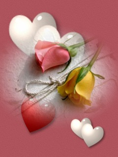 http://1.bp.blogspot.com/_tg42ArcfTzU/TLMYApzJKwI/AAAAAAAABwk/uBXX7379obA/s1600/herz002_kerjisoq.jpg